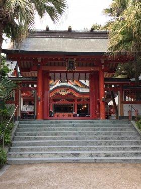 宮崎神社.jpg