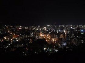 鹿児島夜景.jpg