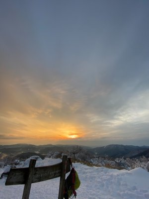 井原山.jpg