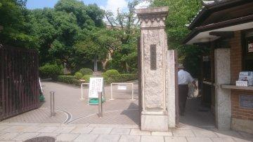 「同志社大学①(DSC_0016)」170713.JPG