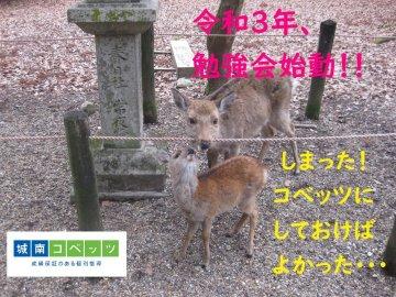 IMG_0043(ブログ用3)210122.jpg