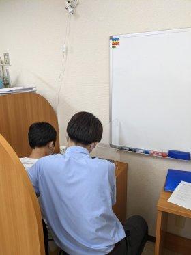 授業風景夏期講習.jpg